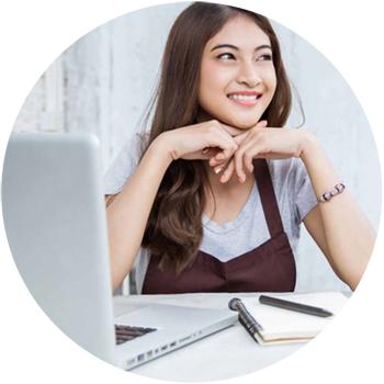 calon-wanita-pengusaha-kursus-facial copy